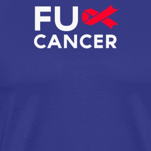 New Design F Cancer Best Seller