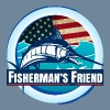 Fisherman's Friend - Men's Premium T-Shirt