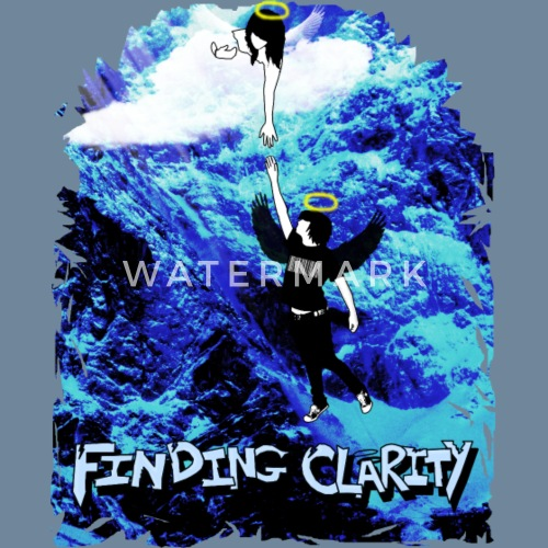 Air Melo Line Logo Svg Mens Premium T Shirt Spreadshirt