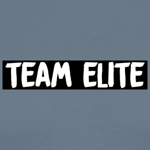 TEAM ELITE - Men's Premium T-Shirt