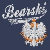 Bearski Sporty - Men's Premium T-Shirt