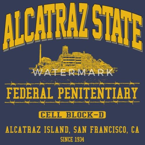 Discount coupons to alcatraz