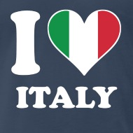 We love italy photo sweepstakes today