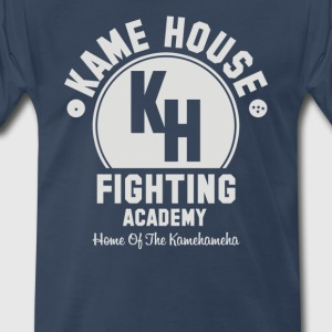 KH Fighting - Men's Premium T-Shirt