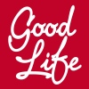Good Life - stayflyclothing.com - Men's Premium T-Shirt