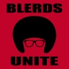 BLERDS UNITE - Men's Premium T-Shirt
