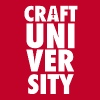 Craft University Just Did It - Men's Premium T-Shirt