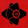Destiny Ghost - Men's Premium T-Shirt