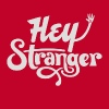 Hey Stranger - Men's Premium T-Shirt