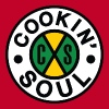 cookin soul - Men's Premium T-Shirt