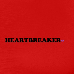 Heartbreaker - Men's Premium T-Shirt