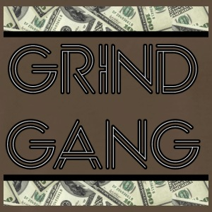 Grind Gang - Men's Premium T-Shirt