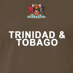 trinidad and tobago sport