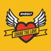 Share The Love Unruly - Men's Premium T-Shirt