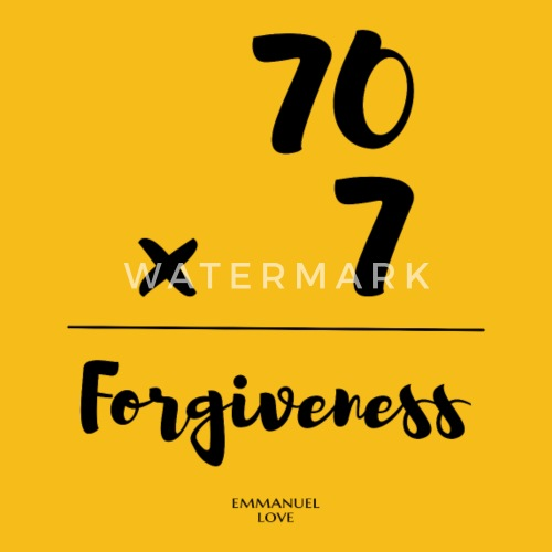 forgiveness christian bible verse t shirts gifts by meekever