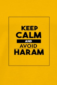 Is sweepstakes haram