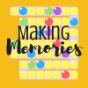 Making Memories - Men's Premium T-Shirt