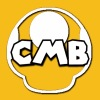 CMB Merch - Men's Premium T-Shirt