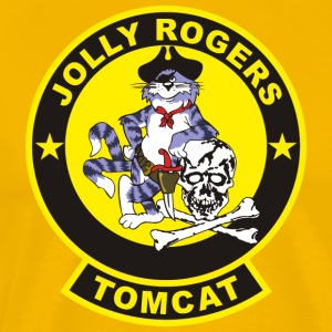 Tomcat VF-84 Jolly Rogers