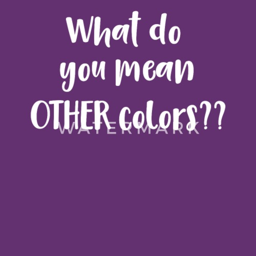 Black Wardrobe What Do You Mean Other Colors By Stacyanne324