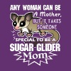 Sugar Glider Mom Shirt - Men's Premium T-Shirt