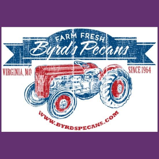 5XL Vintage Massey Ferguson T-Shirt Sz S