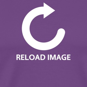 Reload image - Men's Premium T-Shirt