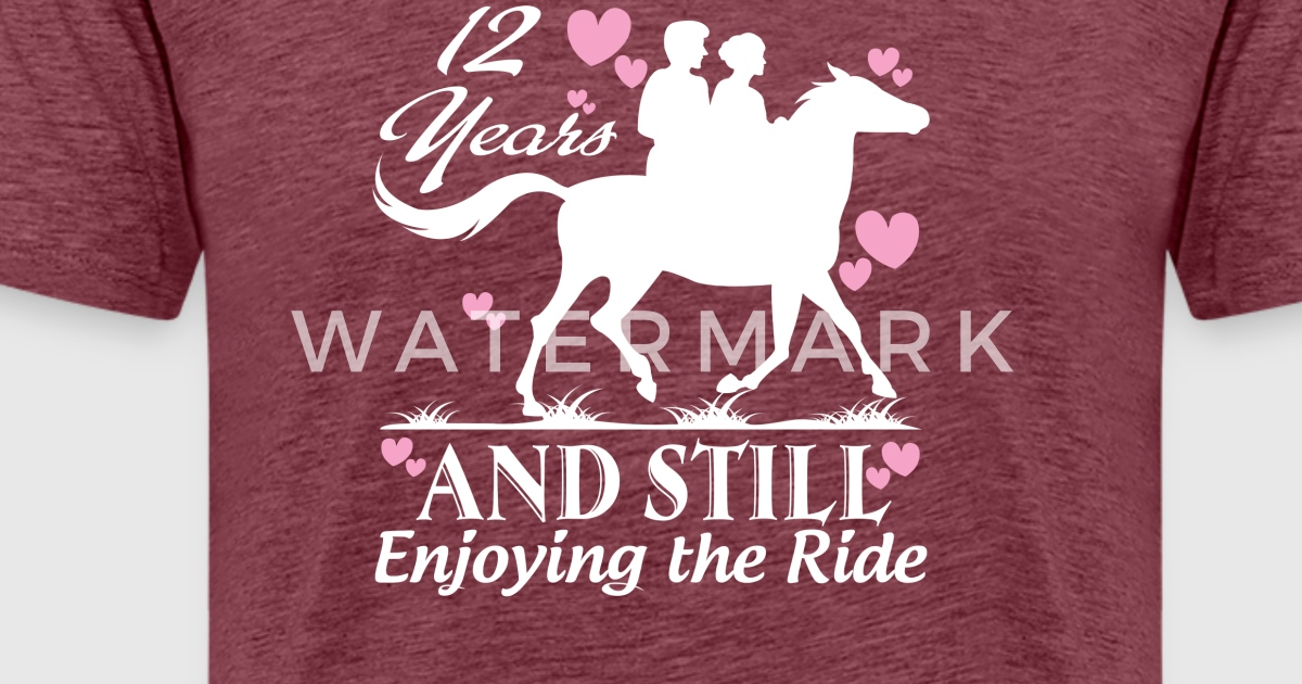 12 Years Wedding Gifts What To Get For Anniversary By