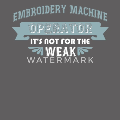 10331585 Embroidery Machine Operator - Machine Photos and Wallpapers