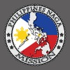 Philippines Naga Mission  - Men's Premium T-Shirt