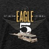 Eagle 5 - Men's Premium T-Shirt
