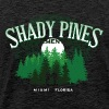 Shady Pines Retirement Home - Men's Premium T-Shirt