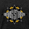 GANGSTARR - Men's Premium T-Shirt