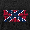 Rebel Pride - Men's Premium T-Shirt