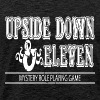Upside Down and Eleven - Men's Premium T-Shirt