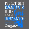 Lineman Daughter Shirt - Men's Premium T-Shirt