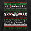 RN Shirts - RN Christmas Shirt - Men's Premium T-Shirt