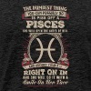 You can possibly do is piss off Pisces - Men's Premium T-Shirt
