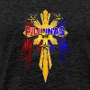 PHILIPPINES 1898 - Men's Premium T-Shirt