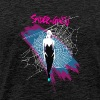 Spider Gwen - Men's Premium T-Shirt