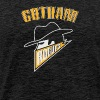 Gotham Rogues - Men's Premium T-Shirt
