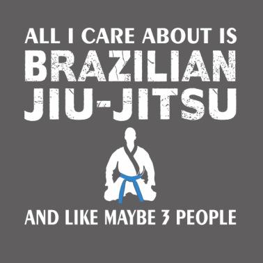 Arm Bars Brazilian Jiu-Jitsu T-shirt Toddler Premium T-Shirt