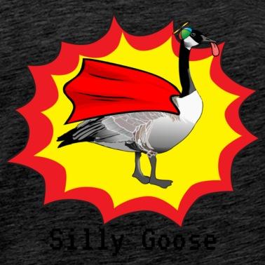 silly-goose.jpg