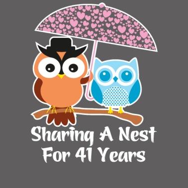 Similar Designs More T Shirts Wedding Year Anniversary Presentswedding
