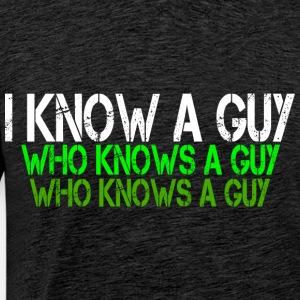 funny guy sayings