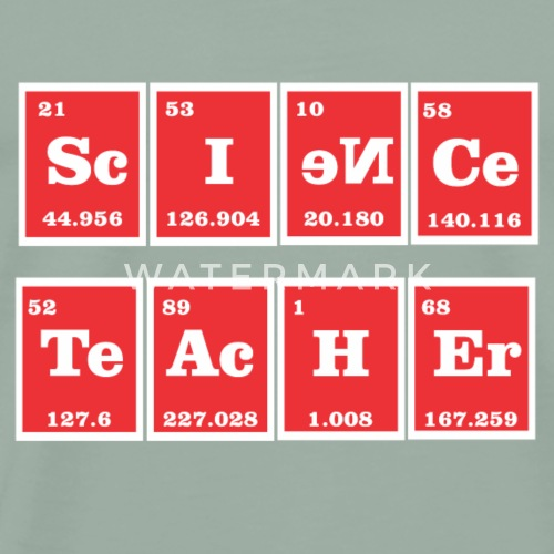 Science teacher chemistry periodic table lab by apparletics do you want to edit the design urtaz Gallery