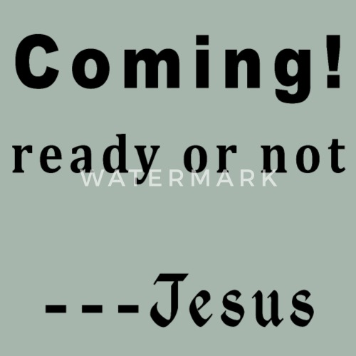 Cool Religious Quotes: Cool Christian Quotes Inspirational Sayings By