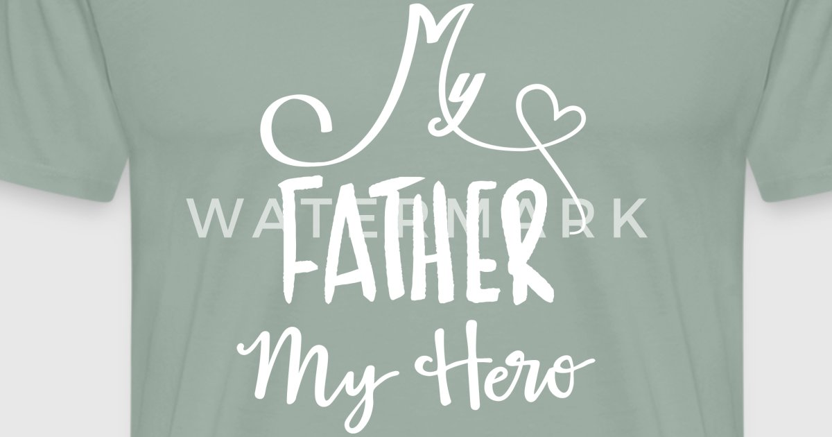 my father is a hero full movie streaming