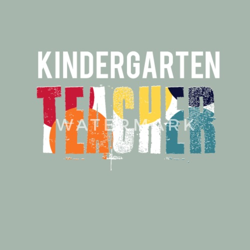 kindergarten teacher christmas gift ideas school by spiritshirtshop