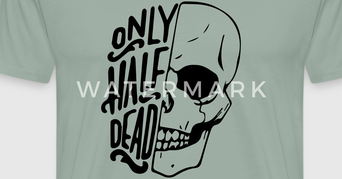 Friends of orphic skull coupon